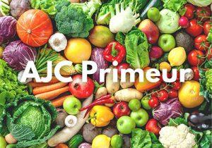 AJC Primeur