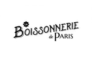 Boissonerie de Paris