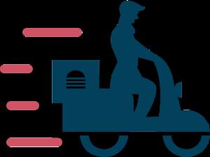 Logo Oguste