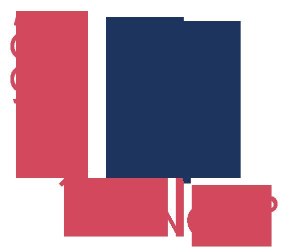 Local et français
