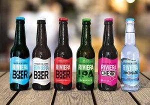 Riviera Beer